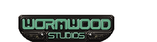 Wormwood Studios