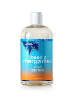 Bath & Body Works 'Need a Margarita' Body Wash