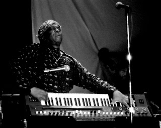 Jazz Of Thufeil - Sun Ra.jpg