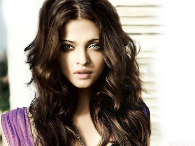 Aishwarya Rai Hot Wallpapers