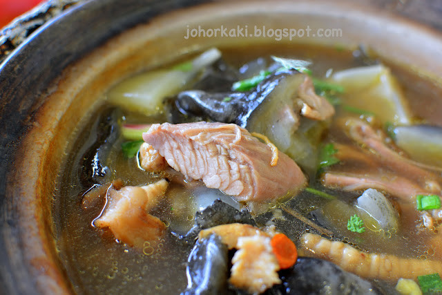 Singapore-Turtle-Soup-Fu-He-Turtle-Soup-(Berseh-Food-Centre)