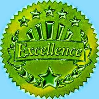 http://libroshistoriasyyo.blogspot.com.es/2015/03/premio-excellence.html