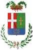 Provincia di Como