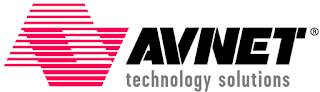 Avnet Tech Games