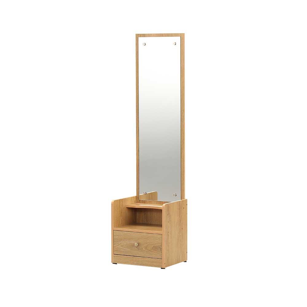 Best regal furniture dressing table update price list 2017 for Home furniture dressing table