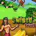 Tải Game Hoa Quả Vui Nhộn Swiped Fruits
