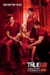 True Blood sezonul 7