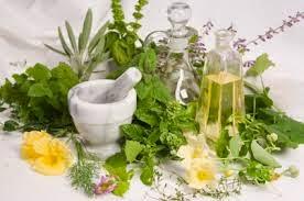 Peluang ushasa Obat Herbal