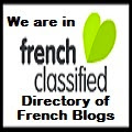 French Classified Blog