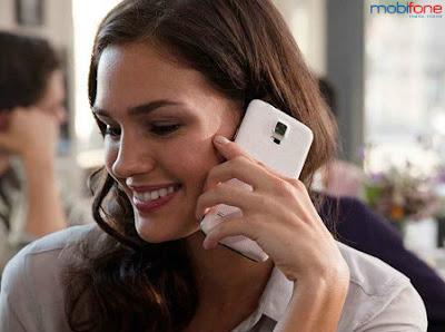 Mobifone triển khai chương trình tri ân khách hàng Doanh nghiệp