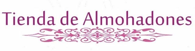 Tienda de Almohadones