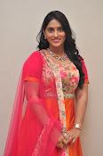New Heroine Sri Sudha sizzling pics-thumbnail-13