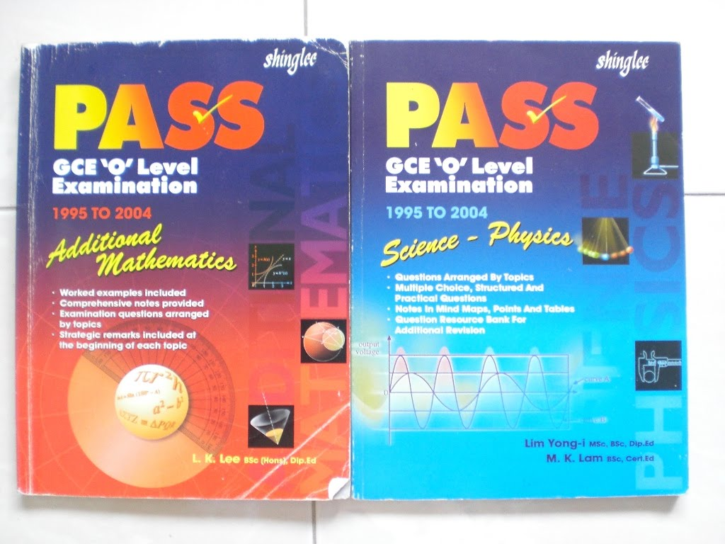 gce olevel maths past papers Gce o level examination past papers with answer guides: maths india edition ( cambridge international examinations) paperback – international edition.