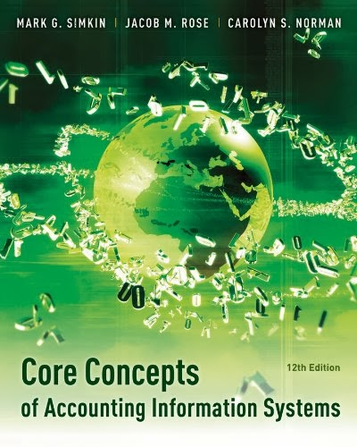 http://kingcheapebook.blogspot.com/2014/02/core-concepts-of-accounting-information.html