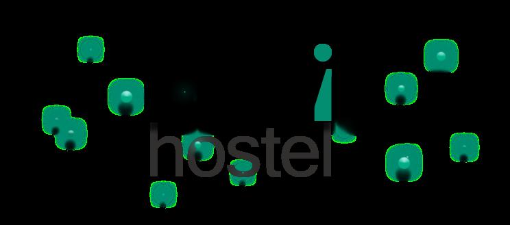 movieHOSTEL
