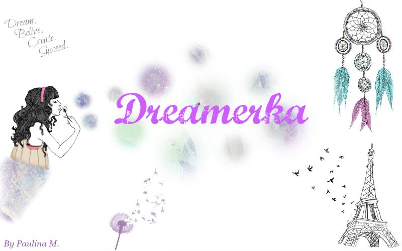 Dreamerka