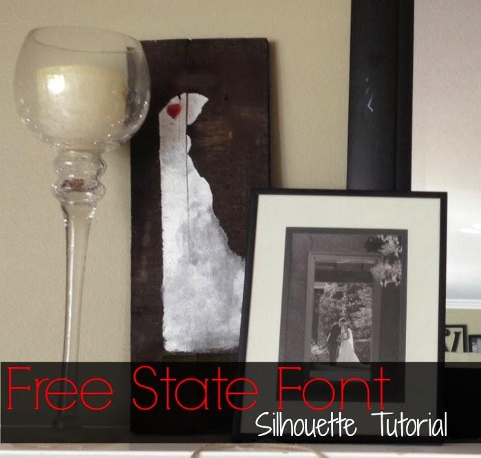 http://silhouetteschool.blogspot.com/2014/02/free-state-fontsstencils-for-silhouette.html