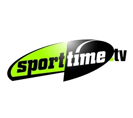 Sporttime TV de Alemania