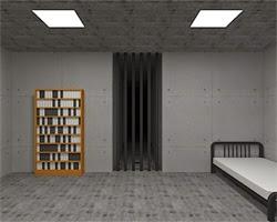 Juegos de Escape Escape from the Similar Rooms 14