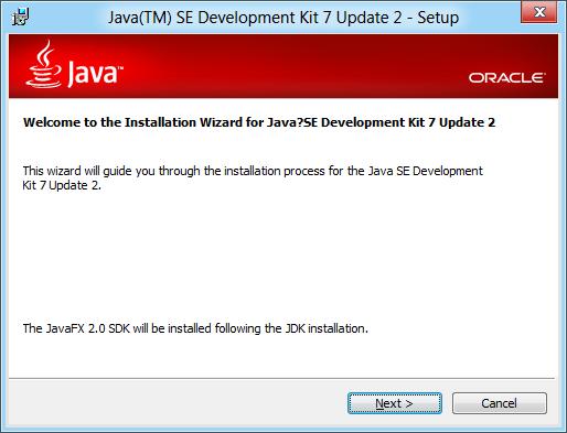Java 8 скачать бесплатно для Windows 8 - фото 5