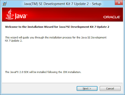 download jdk 17 for windows 7