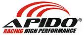 APIDO Racing