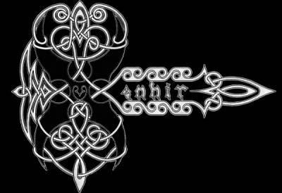 Menhir_logo