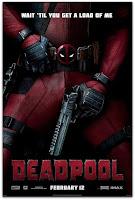 Permalink to Sinopsis Full Film Deadpool (2016)