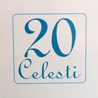 20 CELESTI
