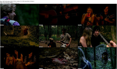 Dont Go in the Woods 2010 DVDRip Movie Mediafire Free Download ScreenShots 1