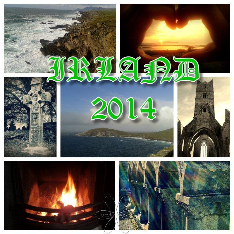 http://www.unser-irland-urlaub-2014.blogspot.de/