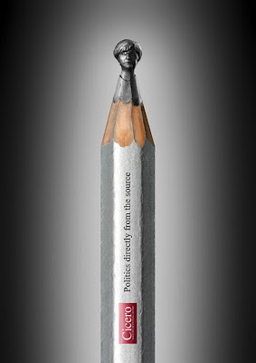 Pencil Tip Sculptures by Ragna Reusch Klinkenberg (7) 3