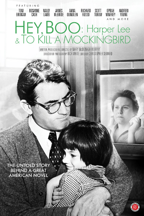 to kill a mockingbird understanding prejudice To kill a mockingbird prejudice analysis  this displays the lack of understanding that white people have about black  and threatened to kill him.