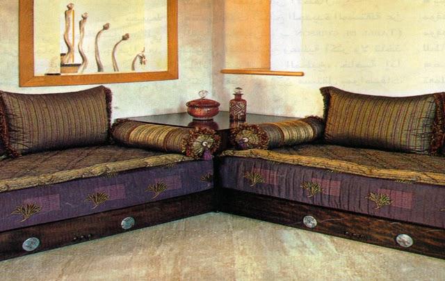 جديد الصالونات المغربية 2012 12