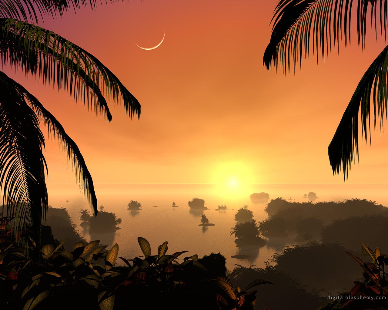 http://4.bp.blogspot.com/-uymSmm9K1WI/T1uC3zFt56I/AAAAAAAAAF0/MQ5I7XBICSM/s1600/lastlight1280.jpg