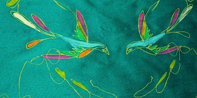 009 textiles