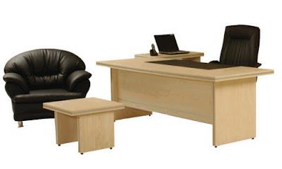 ankara,personel masa,ahşap masa,suntalam masa,ofis masası,çalışma masaları