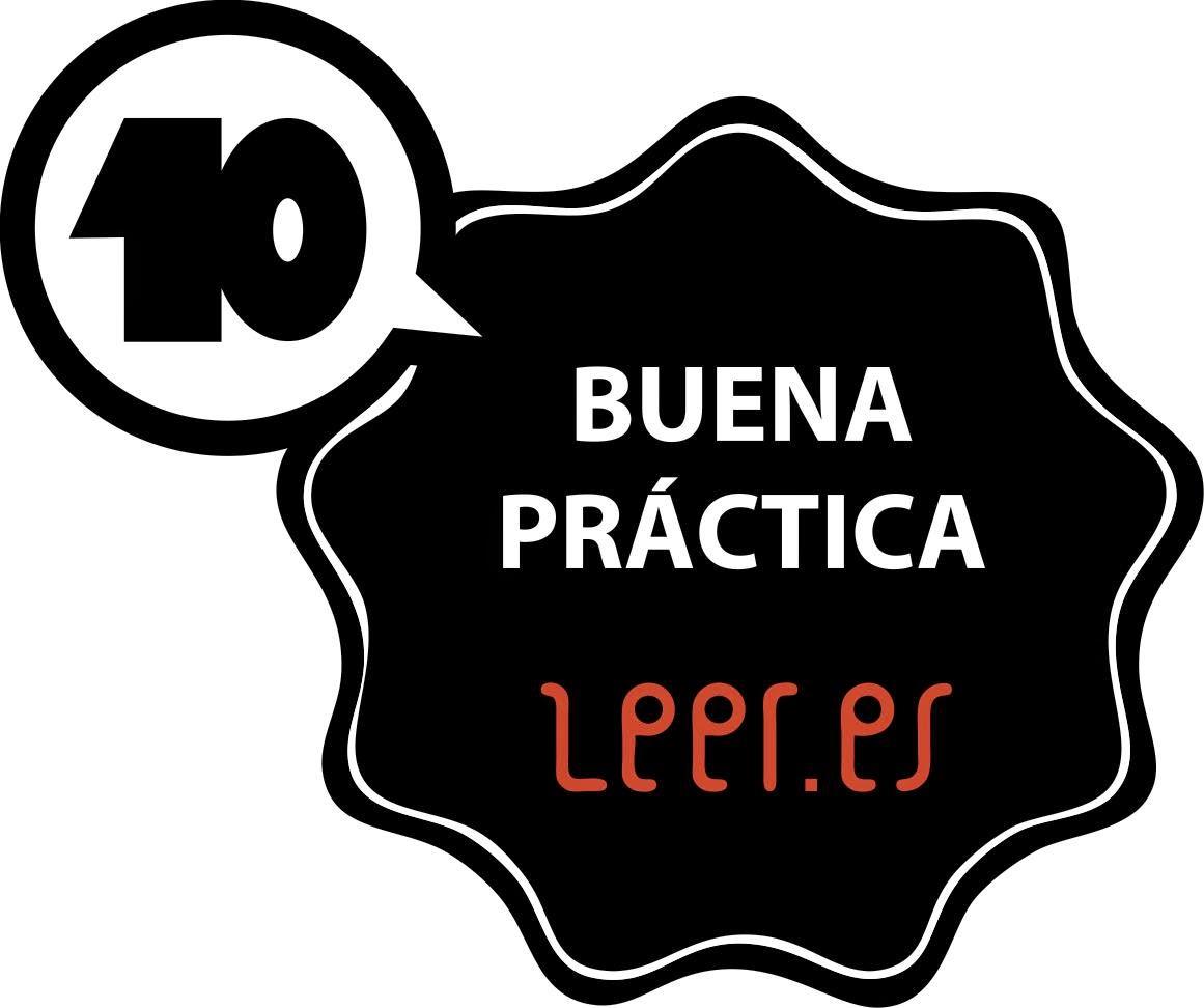 Buenas prácticas Leer.es: Callejeros literarios / Tuenti de bohemia