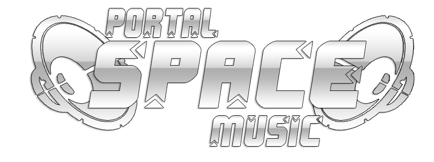 Portal Space Music