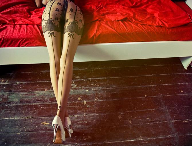 Sexys Fotos de Mujeres