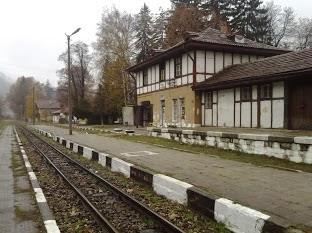 Septemvri-Velingrad