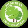 Mi blog ya es Ecológico
