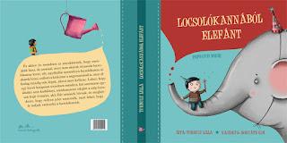 illusztráció, ,gyerek vers, gyerekdal,képeskönyv, gyerekkönyv , gyerek, ,kids illustration