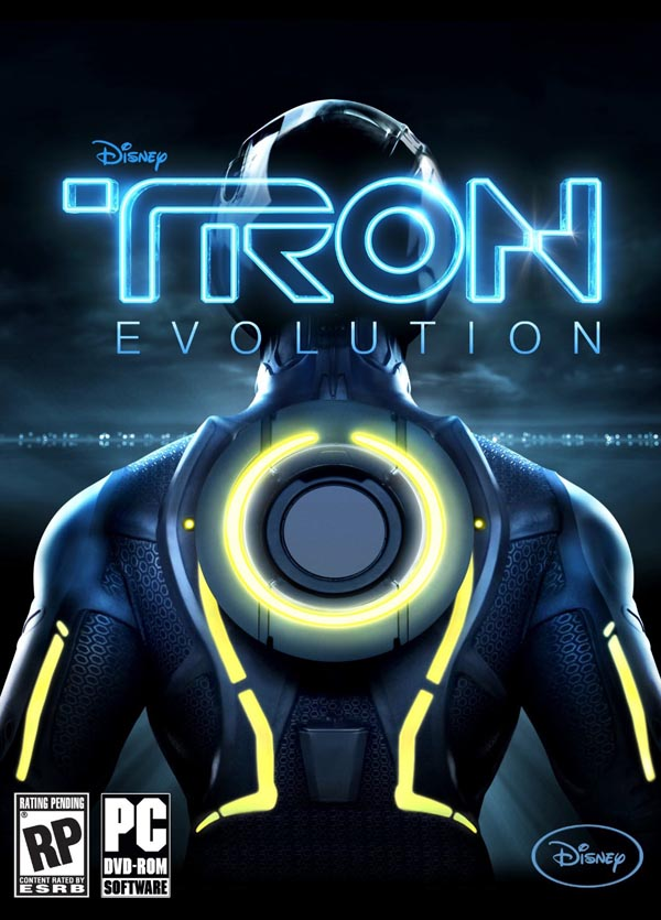 Tron.Evolution