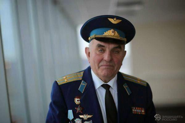 Генштабовские Карты Хабаровский Край.Rar