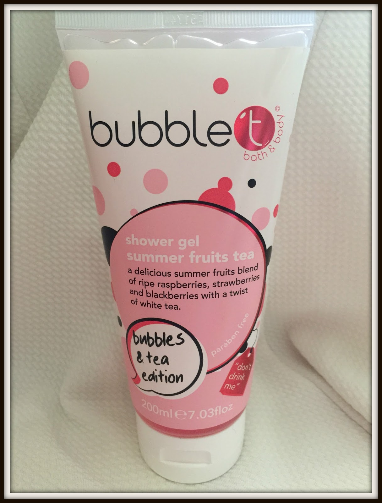 100 shower gel for bubble bath philosophy vanilla birthday shower gel for bubble bath superdrug launch bubble t a fabulous new range of bath and body