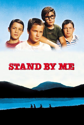 stand by me friendship essay
