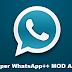Super WhatsApp Plus v6.76 Mod Apk Terbaru 2015 (Tanpa Root)