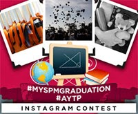 intagram contest