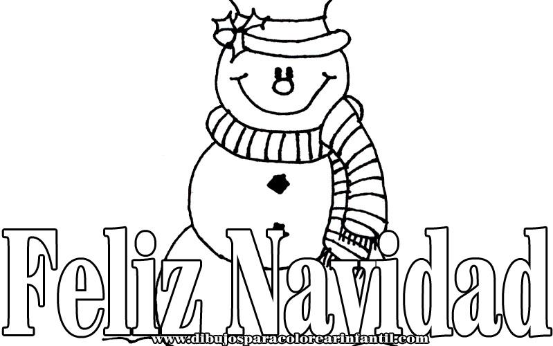 Free Coloring Pages Of Feliz Navidad Feliz Navidad Coloring Pages